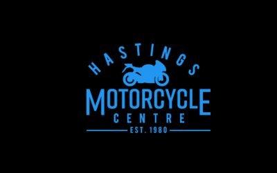 Motorbike Dealership Case Study
