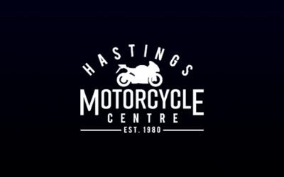 Motorbike Dealership Case Study